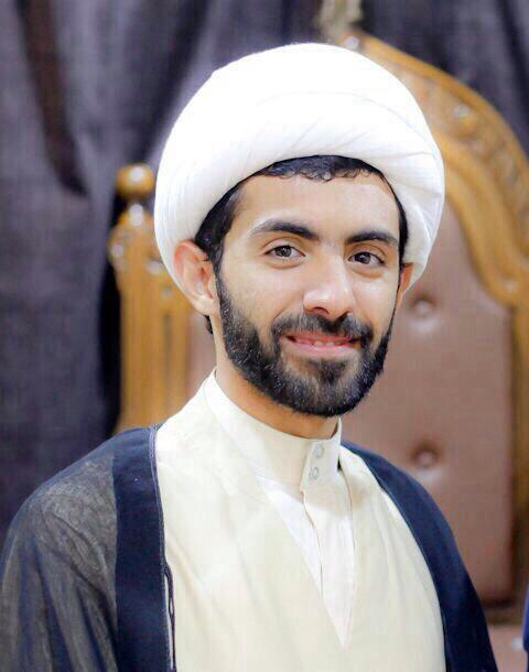 avatar for الشيخ زهير الشيخ محمد الشيخ جعفر الخال